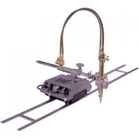 VCM 200 Portable Cutting Machine - Victor 0200-0220