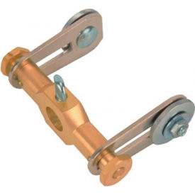 Model 497 Roller Guides, VICTOR 0383-0009