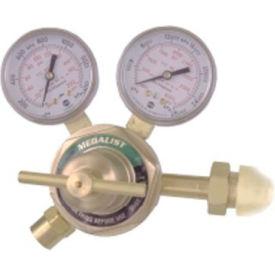 AF200 Medalist™ Flowgauge Regulators, VICTOR 0781-9412