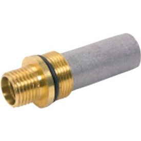 VanGuard™ Flashback Arrestor Replacement Cartridge, VICTOR 0657-0036