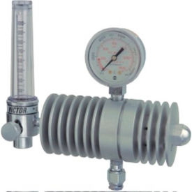 High Flow CO2 Flowmeter/Flowgauge, VICTOR 0781-0353