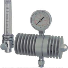 High Flow CO2 Flowmeter/Flowgauge, VICTOR 0781-0355