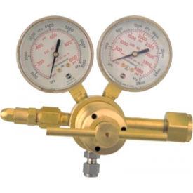 SR 4 High Pressure Single Stage Piston Regulators, VICTOR 0781-1448