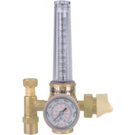 HRF 1400 Medalist™ Flowmeters, VICTOR 0781-2743