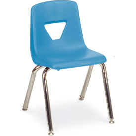 Blue School Chair blue classroom chair images - reverse search