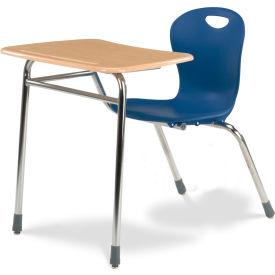 Global Offers A Wide Variety Of Student Desks School Desk School Furniture