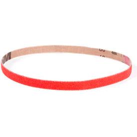 Abrasives Grinding Amp Cutting Belts Vsm Abrasive Belt