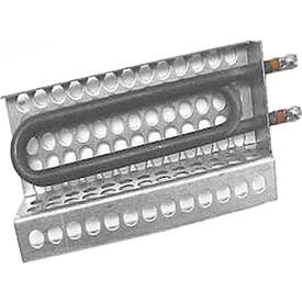 """Vulcan Enclosure Heater E-TUB-375B 375W 240V 8-3/16"""" x 3-1/2"""""""