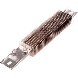 "Vulcan Finned Strip Heater OSF-1515-1250B 1250W 240V 15-1/4"" x 1-1/2"""