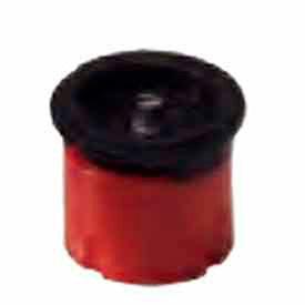 Weathermatic 10Q-WM MPR Nozzle, 1/4 Circle, 10' Radius