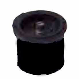 Weathermatic 15F-WM MPR Nozzle, 360°, 15' Radius
