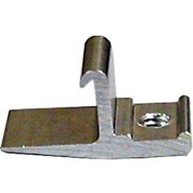 Wal-Rich® 0713004 #2 Sink Clip Set, 6 Per Bag - Pkg Qty 23