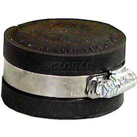 "Wal-Rich® 1837506 3"" Econo-Caps - Pkg Qty 30"