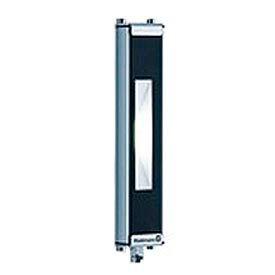 Waldmann 113163000-00662717 Machine LED Light, 16W, 1680 Lumens, 24VDC, 5000K,  IP67