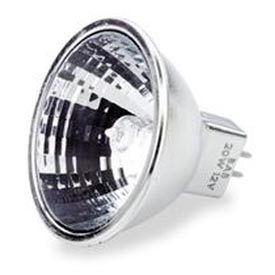 Waldmann D68-742-000 MT20 Bulb