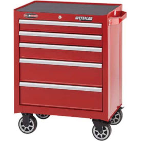 Amazing Tool Boxes Storage Organization Chests Roller Machost Co Dining Chair Design Ideas Machostcouk