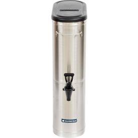Bloomfield 4G-35NTD Narrow Iced Tea Dispenser by