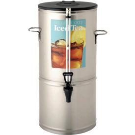 Bloomfield 4G-8699-3G-SG Iced Tea Dispenser by