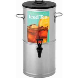 Bloomfield 4G-8799-3G Iced Tea Dispenser by