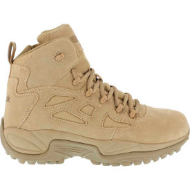 Foot Protection Boots Amp Shoes Reebok 174 Rb8694 Men S