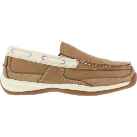 Rockport Women S Shoes Wr