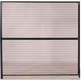 WireCrafters®  RapidWire#8482; Wire Panel, 2'W x 10'H