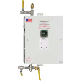36 KW 480 V Three Phase General Purpose Tankless Water Heater