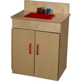 Wood Designs™ Sink