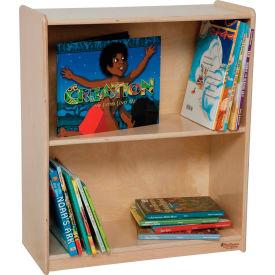 Wood Designs™ Small Bookcase