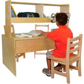 Wood Designs™ Listening Center