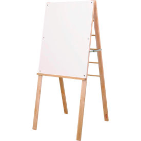 Wood Designs™ Teaching Easel