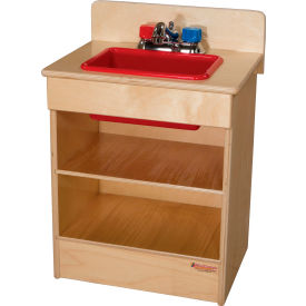 Wood Designs™ Tot Sink