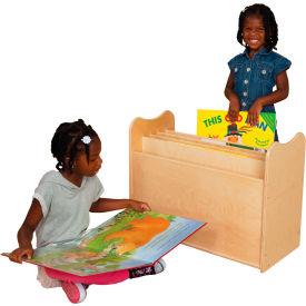 Wood Designs™ Big Book Holder