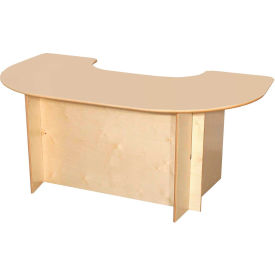 Wood Designs™ Group Interaction Table