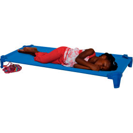 Carton of One Factory Assembled Cot