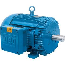 Electric motors definite purpose explosion proof motors for 500 hp electric car motor