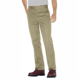 Dickies® Men's Original 874® Work Pant, 40x30 Khaki - 874