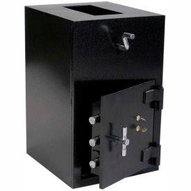 Wilson power slots