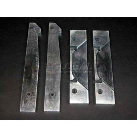 Wiremold 630CDK Replacement Blade Kit For 630C Cutter