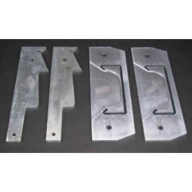 Wiremold 640BDK Replacement Blade Kit For 640B Cutter