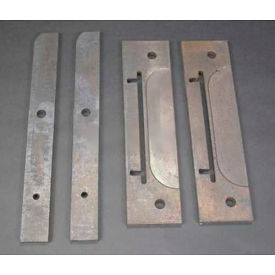 Wiremold 640CDK Replacement Blade Kit For 640C Cutter