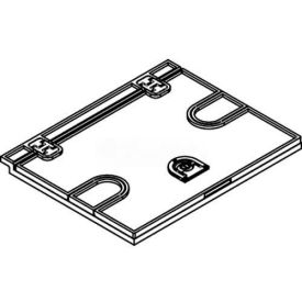 Wiremold - Boxes Brackets - Electrical Boxes, Conduit Fittings