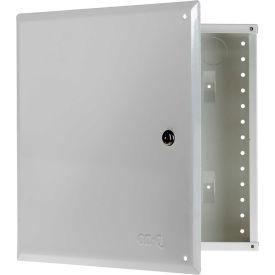 "Legrand® EN1450 14"" Enclosure with Hinged Door"