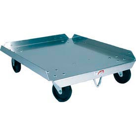 Winholt D-2027, Pizza Dough Box Dolly