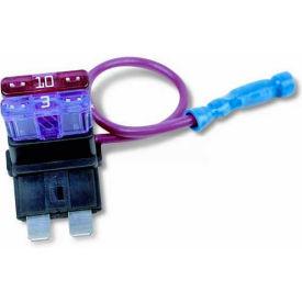 Battery Doctor® Tapa-Circuit for ATO/ATC Fuse Blocks - 30003