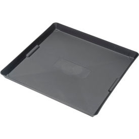 Funnel King® Drip Tray - 40092