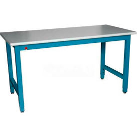 work bench systems adjustable height wsi adjustable
