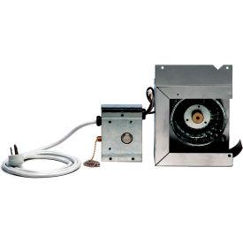 Williams Direct-Vent Gravity Blower 2302 135 CFM
