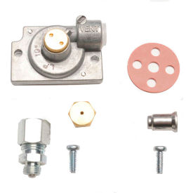 Boilers Furnaces Hydronic Accessories Furnaces