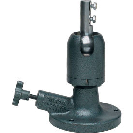 Wilton 16300 Model 303 Hydraulic Locking Action Pow-R-Arm - Pkg Qty 3